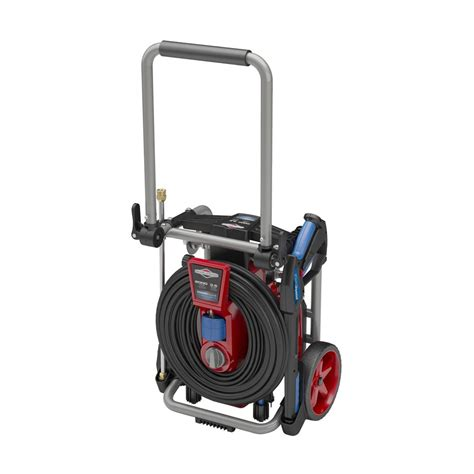 home depot rental power washer electric pressure washer