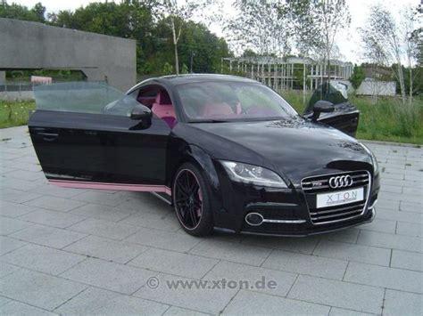 Audi R Ckfahrkamera xton technologien gt fahrzeuge
