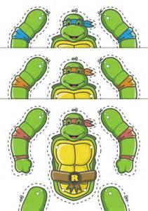 teenage mutant ninja turtles jumping jacks m gulin