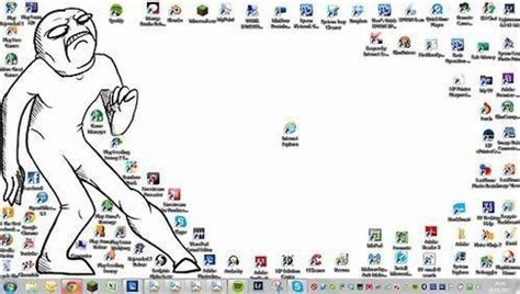 Internet Explorer Meme - 22 top internet explorer memes tech stuffed