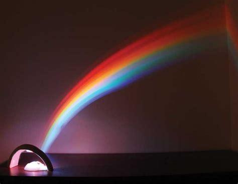 milton rainbow in my room milton rainbow in my room wholesale