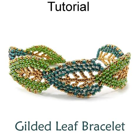 beading loom tutorial best 25 beading tutorials ideas on seed bead