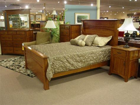 Bedroom Furniture Sears 32 Bedroom Furniture Sets Ideas And Designs Interiorsherpa