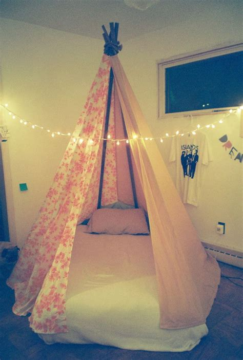 bedroom teepee 17 best ideas about teepee bed on pinterest toddler