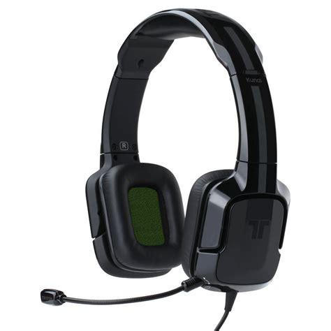 Search For Xbox Tritton Headsets For Xbox One Search Engine At Search