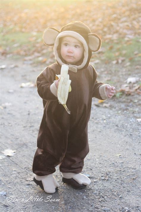 2t puppy costume 2t animal costume puppy and monkey sew a seam