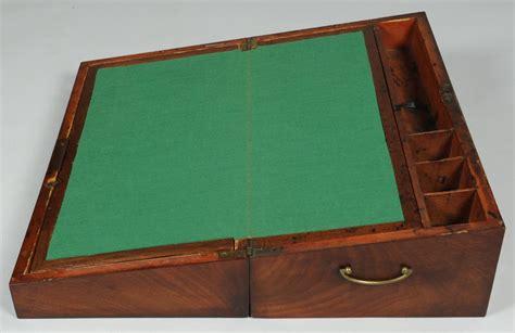 Antique Portable Writing Desk by Antique Portable Writing Desk Antique Furniture