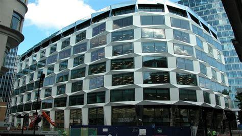 facade engineering building facade consultancy arup