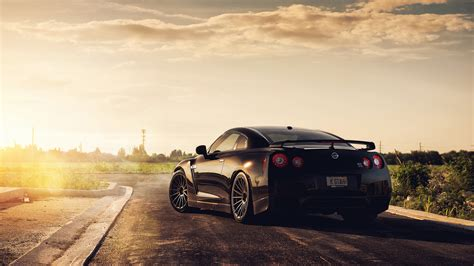 Car Wallpapers Hd 4k Space by Top 5 Best 4k Ultra Hd Cars Wallpapers For Windows