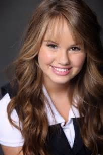Debra Barnes If My People Disney Actresses Disney Channel Stars