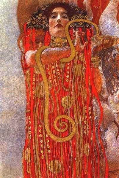 klimt of vienna ceiling paintings 1000 ideas about of vienna on