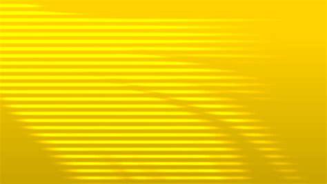 neon yellow horizontal stripes motion   shutterstock