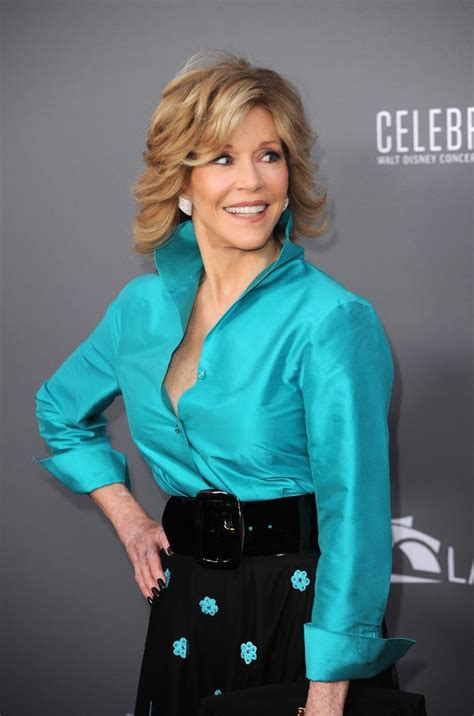 celebrity women over 60 gorgeous celebrities over 60 are proof women don t