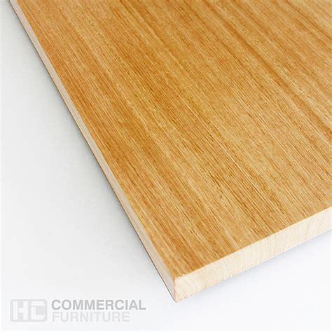 tt331 hccf commercial furniture