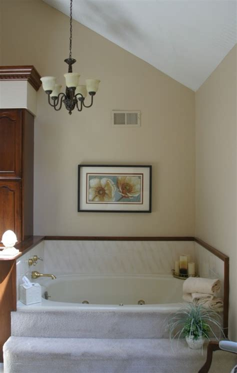 benjamin alpaca 1074 paint colors traditional traditional bathroom