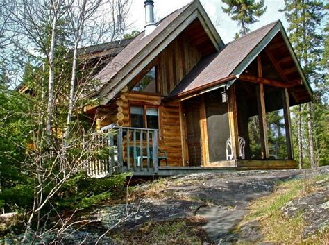 Falcon Lake Cottages For Rent by Whiteshell Business Falcon Ranch Experience The