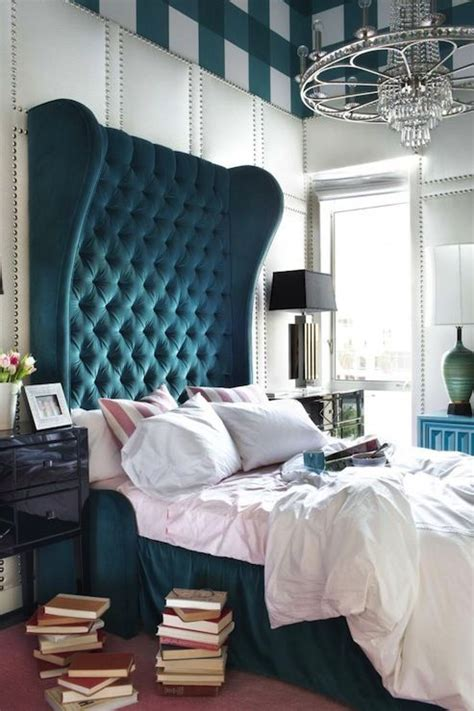 modern furniture 2014 smart bedroom window treatments ideas chic bedroom ideas with a smart contemporary feel decoholic