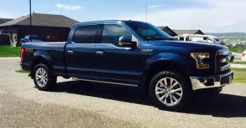 2015 f150 owner picture thread page 99 ford f150 forum