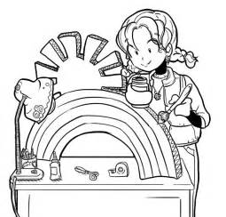 dork diaries coloring pages free how to draw maxwell coloring pages