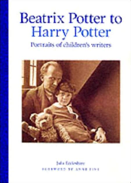 harry potter coloring books barnes and noble beatrix potter to harry potter portraits of childrens