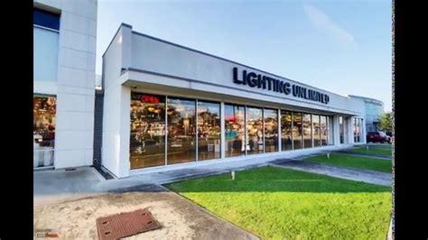 light bulbs unlimited houston lighting unlimited houston tx lighting showrooms