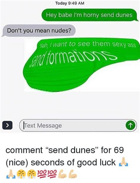 Im Horny Meme - 25 best memes about im horny im horny memes