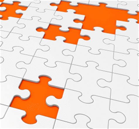 the missing piece puzzle company llc missingpuzzle on sle group insurance quotes abundance employee benefits