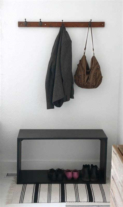 home decor solutions a solution to no mudroom meadow lake 5 tips for dealing with a no entryway entryway renters