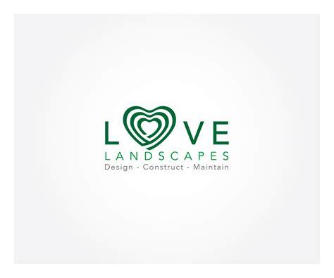 designcrowd logo gallery logo design inspiration gallery logo design at designcrowd
