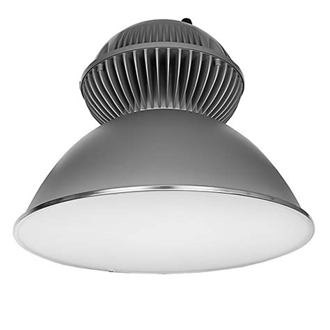 What Is A High Bay Light Fixture 185w Led High Bay Light Fixture 185w High Bay Warehouse Lighting Le 174