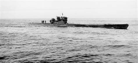 u boat ontario german u boat near kingston ontario ottawa rewind