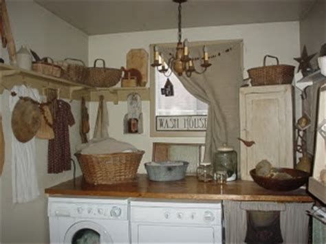 my primitive laundry room by jozy casteel country decor 17 best images about primitive laundry rooms on pinterest