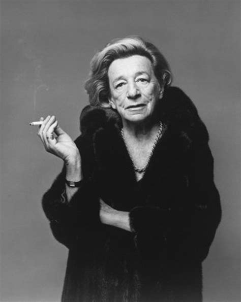 Screenwriter Cynicism by It Is Of A Windiness Lillian Hellman Clivejames