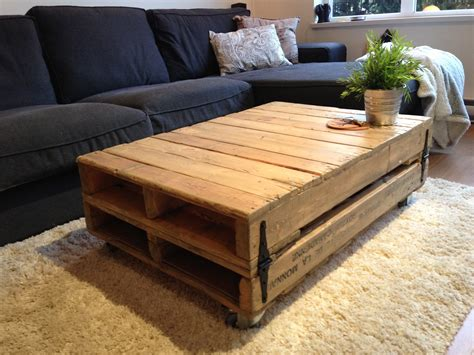 Unique Rustic Square Coffee Table : How to Accessorize a