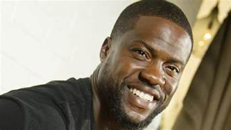 Kevin Hart by Kevin Hart Day In Philadelphia Honors Hometown Comic On