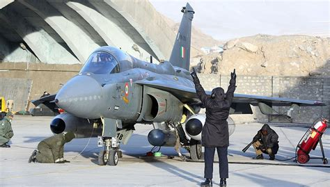 lights of tejas 2017 india issues request for 83 tejas mk1a light combat