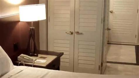 mandalay bay two bedroom suite mandalay bay 2 bedroom suite bedroom at real estate