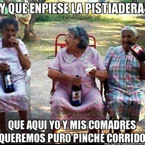 Funny Mexican Memes In Spanish - 1000 images about bahaaa spanish chingaderas on