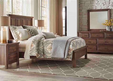 bedroom furniture chattanooga tn bedroom furniture chattanooga tn e f brannon furniture