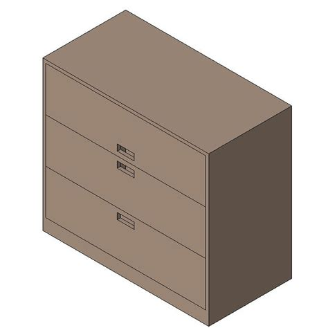 lateral 3 drawer file cabinet cabinet file lateral 3 drawer design content