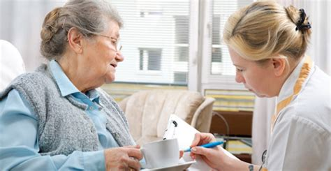 licenses and certifications above and beyond home care