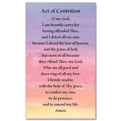 The Angelus Prayer Printable