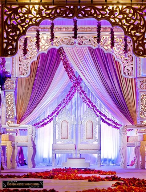 wedding stage decoration themes wedding stage decoration ideas 2016