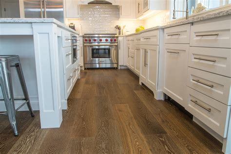 Flooring For Beach House   Architectural Designs
