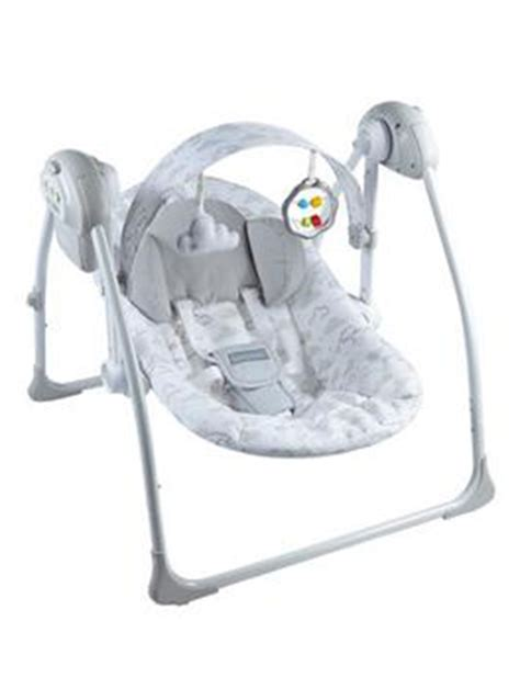 baby swing chair reviews ladybird folding swing review mother baby