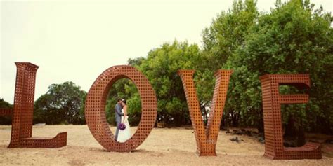 72 best images about Napa & Sonoma Wedding Venues on