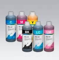 Tinta Inktec Epson Light Cyan E0005 01llc outras tintas inktec
