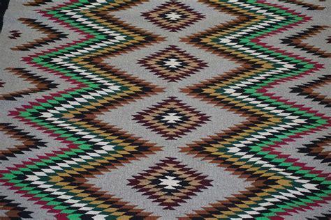 teec nos pos rugs teec nos pos navajo rug 917 s navajo rugs for sale