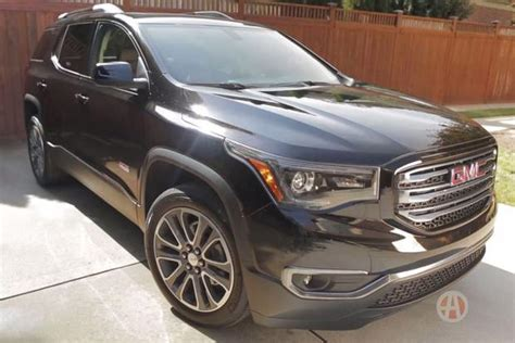 New Suvs For 2017 by 6 New Suvs For 2017 Autotrader