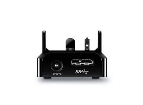 Seagate Goflex Desk Adapter Usb 3 0 by Seagate Freeagent Goflex Desk Desktop Adapter Usb 3 0